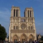 Paris 0106
