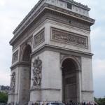 Paris 0235