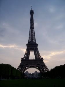 Paris 0268