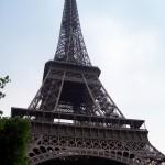 Paris 0276