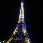 Paris 0297
