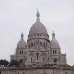Paris 0300