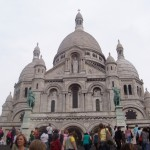 Paris 0301