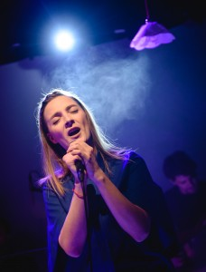 Foto_www.klapper.cz