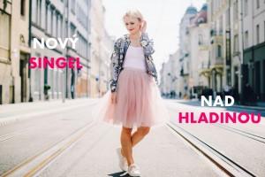 sm_Nad hladinou_Cover 01